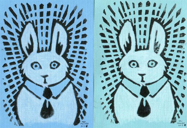 printed-matter-bunny