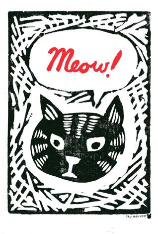 printed-matter-meow-1