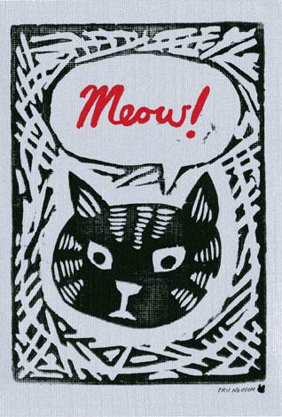 printed-matter-meow-2