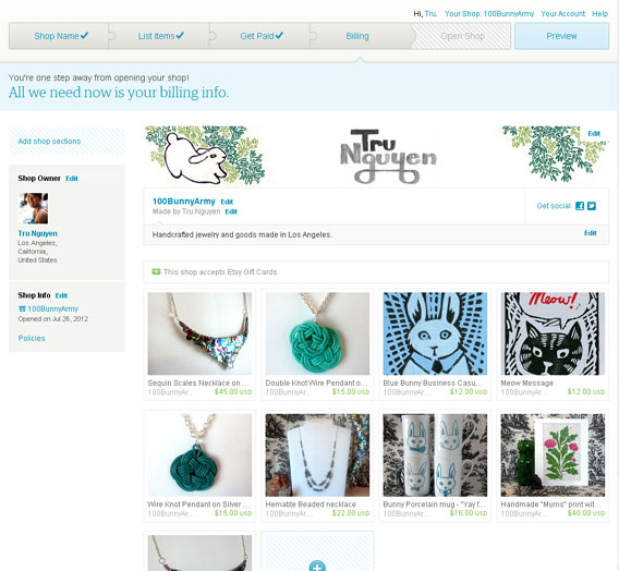 etsy-preview