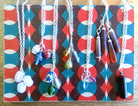 etsy_preview_necklaces