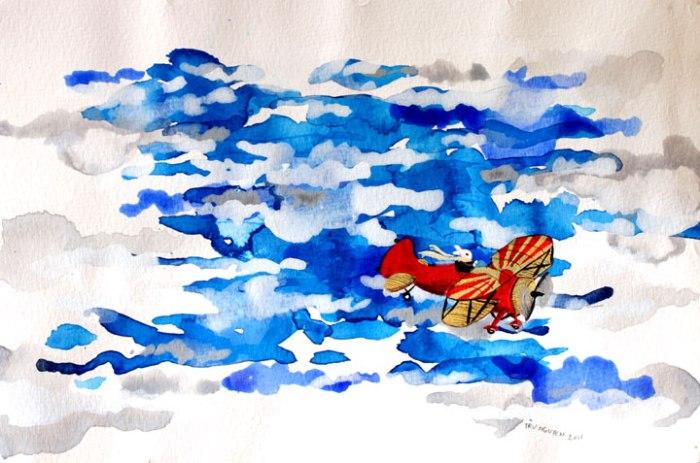 YOTRbunnybiplane